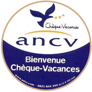 chequevance