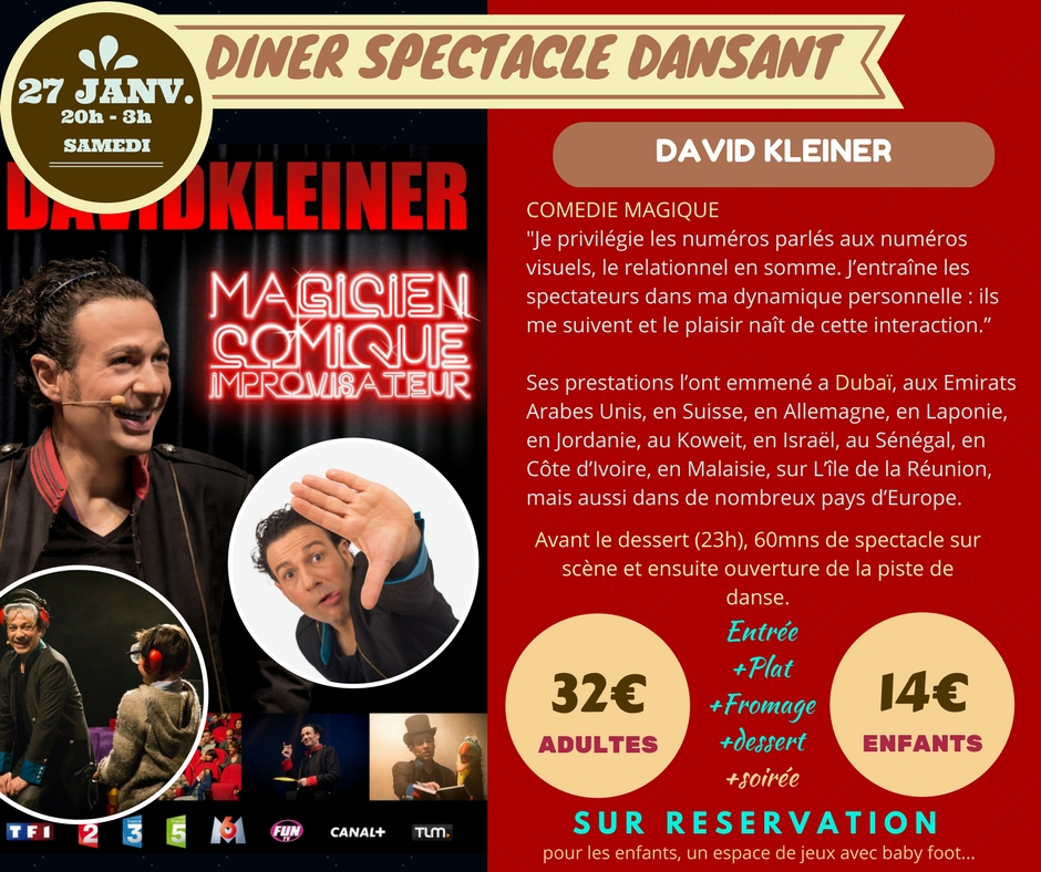 Copy of 13fevrier DINER SPECTACLE ENRIQUEZ (8)