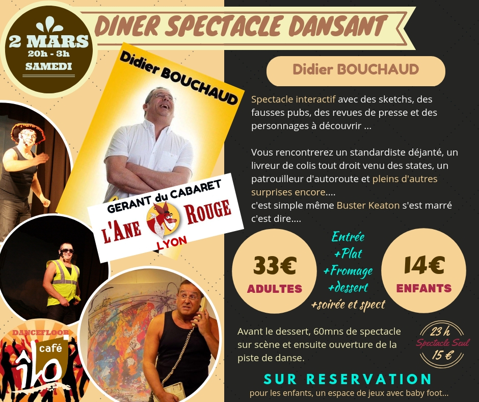 Copy of DINER SPECTACLE DIDIER BOUCHAUD (14)