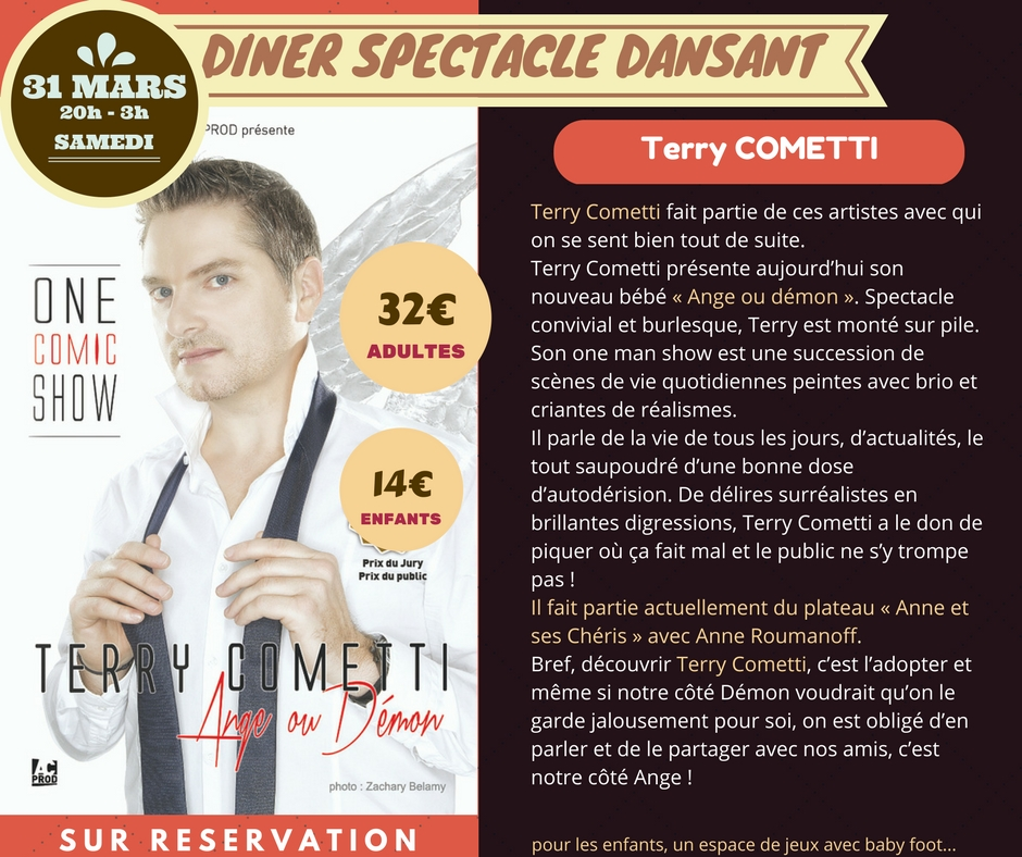 Copy of DINER SPECTACLE TERRY COMETTI (1)
