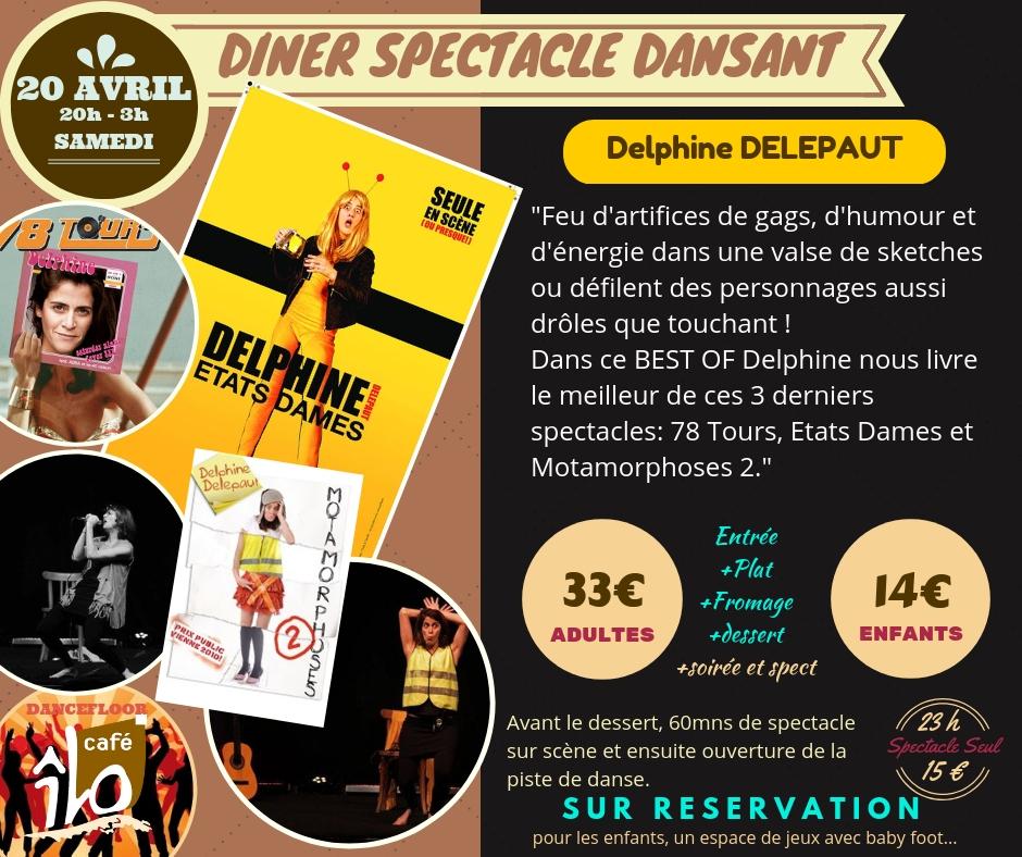 Delphine DELEPAUT (10)