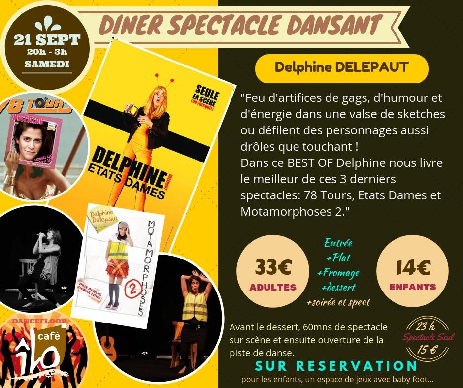 Delphine DELEPAUT (15)