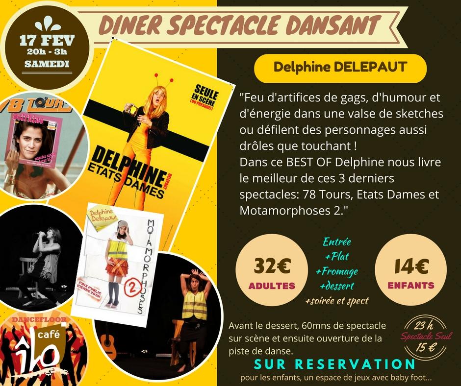 Delphine DELEPAUT (4)