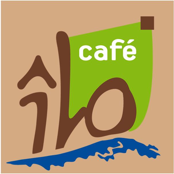 ilo café